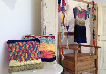 Asante Sana Exhibition