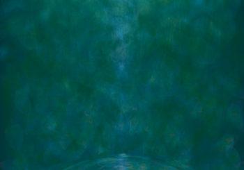 耳を澄ませて– 駒井明子 Spirit Art Collection 2017