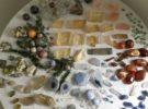 <SALE>ユニカ鉱山であなたの石を掘り当てて!ありがとうセール!